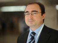 Дмитрий Боярчук: Еще один шанс для упрощенки