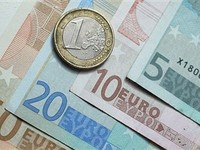 Новости финансовых рынков: большой разворот