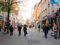 Как устроиться на работу в Люксембурге