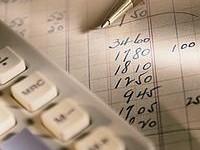 Какой будет ставка единого налога?