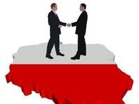Бизнес в Польше – как открывать?