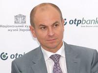 Дмитрий Зинков: Уходить будут – это закономерно