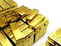 Цены на золото будут расти