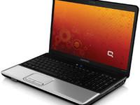 Дебют месяца: новая серия ноутбуков