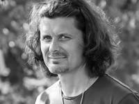 Павел Себастьянович - о едином налоге