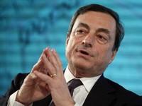 Евро отвоевал позиции