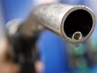 Что будет с бензином в Украине?