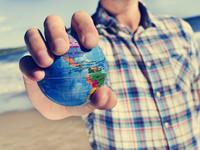ТОП-10 стран, в которых найти работу проще простого