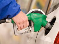 Стоимость бензина резко устремилась вверх