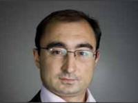Дмитрий Боярчук о перспективах Украины