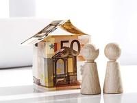 Чего ждать клиентам от слияний и реструктуризации банков