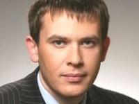 Іван Крулько: Україномовний медіапростір – питання національної безпеки