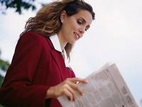 Сертификаты инвестфондов: покупаем сейчас