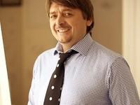 Аркадий Маслов: Туркомпаний все больше, а качество остается… разным