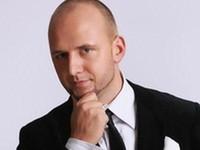 Рейтинг молодых предпринимателей: Алексей Потапенко (Потап)