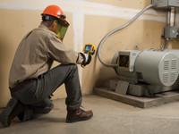 Что такое энергоаудит и как он поможет сэкономить расходы на тепло