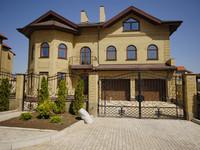 Какие документы нужны, чтобы продать дом?