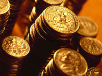 Кто и сколько обещает инвесторам (на 17.10.2008)