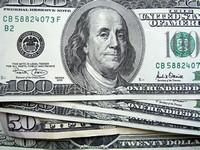Валютные кредиты могут подорожать