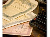 Какие сюрпризы принесет инвесторам новая система оценки активов в инвестфондах