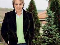 Маурицио Аскеро, итальянский fashion-менеджер: «Нельзя позволять жизни проходить мимо»
