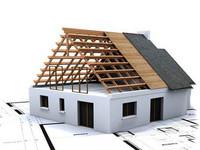 Общая собственность – надо разграничить?