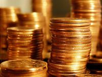 Открытые инвестфонды Листинг гид по миру личных финансов