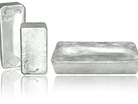 Существуют ли вклады в серебре и выгодны ли они