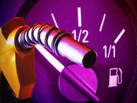 Бензин продолжит дорожать