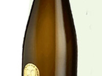Riesling, Babich, 2005, Marlborough, Новая Зеландия