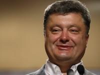 Зарплата Президента Украины выросла в три раза