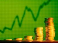 Что происходит с ценами: индекс инфляции Денег