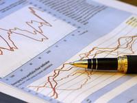 Кто и сколько обещает инвесторам (на 06.03.2009)