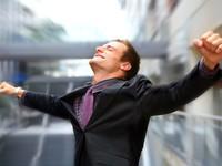 ТОП-5 главных плюсов официального трудоустройства