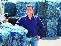 Переработка мусора как бизнес кейс