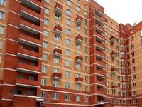 Как изменились цены на аренду в столице и регионах
