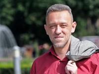 Онлайн-конференция с экспертом по тарифам Анатолием Велимовским
