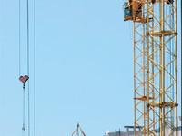 В Киеве - новый строительный скандал