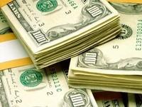 Депозитные ставки в валюте - не больше десяти