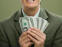 Как правильно одалживать деньги друзьям