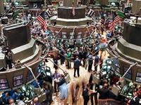 Как приватизация Укртелекома повлияет на фондовый рынок
