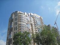 Дебют месяца: программа защиты инвестиций в жилье