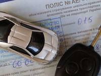 Чудом устояли: Что происходит с украинскими страховыми компаниями