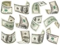 Затраты на обналичивание – 12,56%