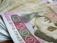 Депозитные ставки в гривне уверенно снижаются