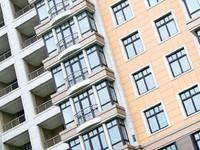 На рынке первичной недвижимости кризис