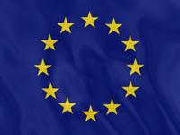 Что происходит с Евросоюзом?