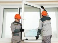 Барьер против потерь: Как правильно утеплить квартиру с помощью окон