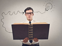 Прокачиваем мозг: во сколько обойдется саморазвитие