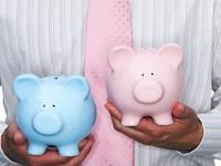 Как меняются ставки по банковским вкладам, и насколько они безопасны